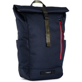 Timbuk2 Tuck Pack nautical/bixi
